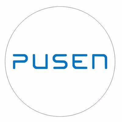 Pusen Medical