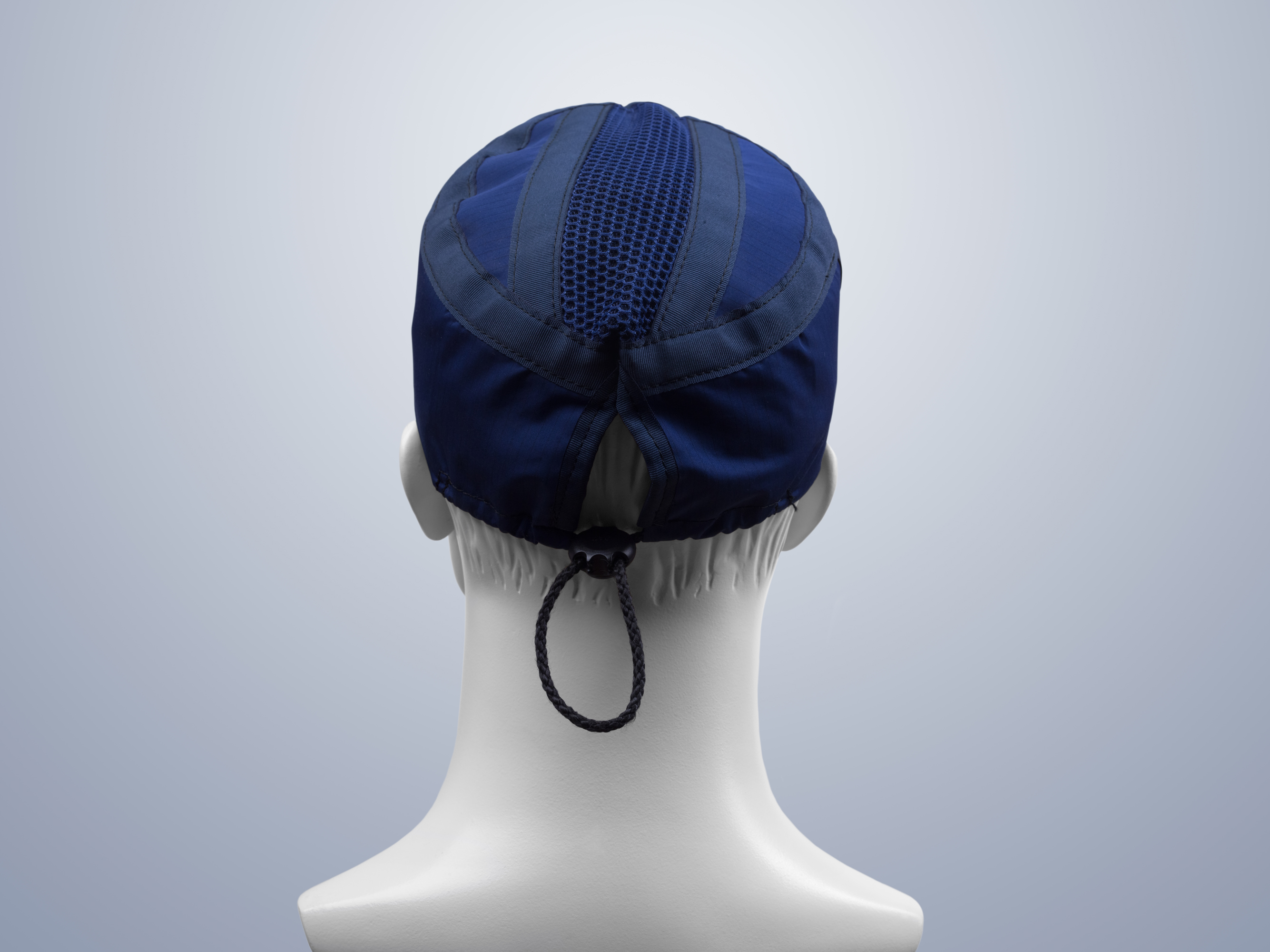 X-Ray Protective Head Cap