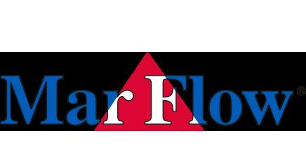 Marflow AG